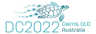 16th International Symposium on Dendritic Cells 2022